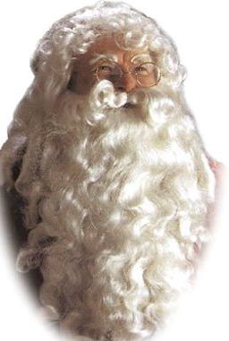Клипарт Дед мороз