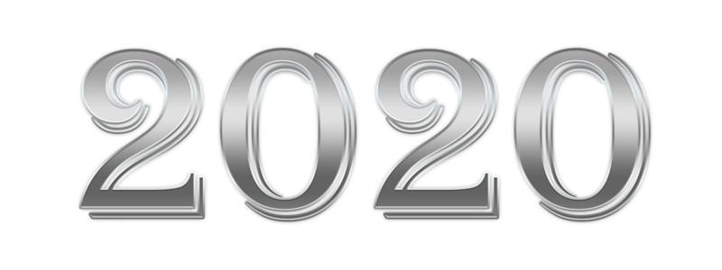 Надписи 2017 год. Новогодние надписи 2017
