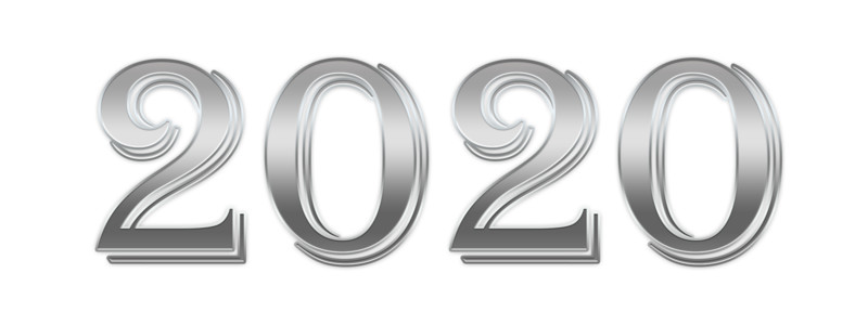 Надписи 2017 год