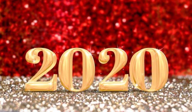 Картинка с надписью 2015 новогодняя