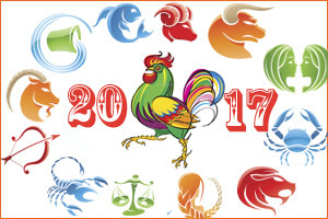 Петушок 2017 символ. Картинки с символом 2018 года