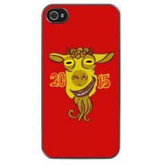 Год козы овцы 2015